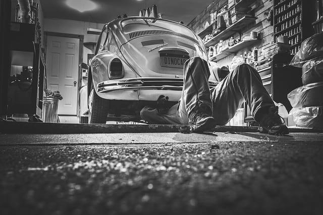 שאלות ותשובות על השוואות מחירים בשוק החלפים של הרכבים