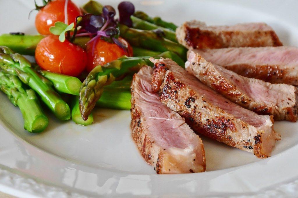 הזמנת בשר אונליין: בזול ובאיכות הגבוהה ביותר 1# בישראל